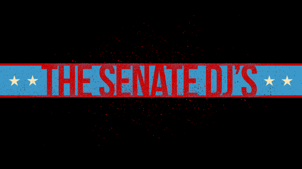 The-Senate-Djs-logo