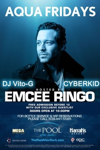 emcee_ringo_pool
