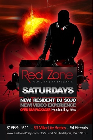 red_zone_sojo