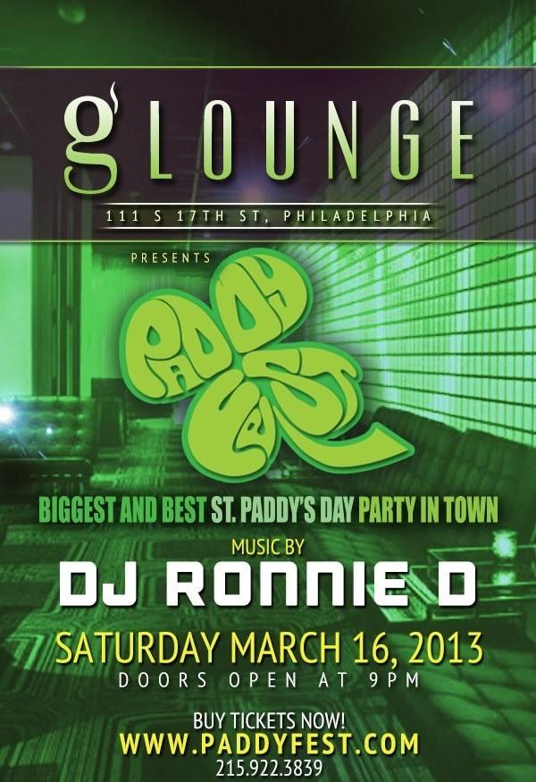 DJ_ronnie_d