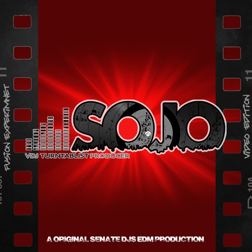 Sojo_studio_dj_producer_nj_senate_djs_edm_hip_hop_trap_twerk