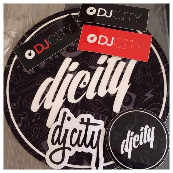slipmats_dj_city_vinyl_dj_stickers