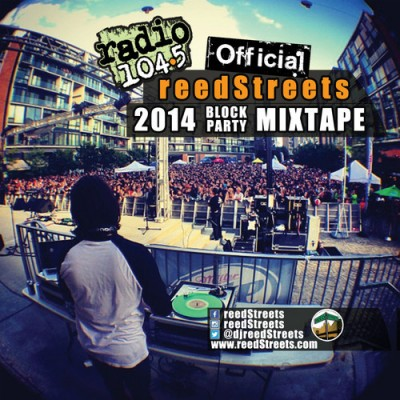 Reed Streets 104.5 concert__SENATEDJS.COM_NJ DJ_Best Entertainment Company_dj blog_mp3 dj crew nj_ dj crew orlando-nc dj crew_ colorodo dj crew_delaware dj crew_scratch records, scratch tools, serato, virtual dj, slipmats, mixers, turntables, dj needles, rane serato, tracktor, caddy, dj crew_philly dj_turntablist_open format dj_USA BEST ENTERTAINMENT GROUP_NORTH AMERICAS BEST ENTERTAINMENT Company_instrumentals, music pool, music video pool, music video record pool, party breaks, Best Entertainment Company_dj blog_mp3 record pool, acapellas, digital record pool, cddj, cd pool, record pool, classic records, digital dj, dj equipment, dj music, dj pool, dj record pool, dj records,DJ Sojo, music news, artist interviews, band interviews, new music, album reviews, live concerts, photos, music videos, concert photos, interviews, best music videos, top albums, best new music, festival news, band lyrics, artist lyrics, music artists,