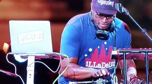 jazzy jeff_dj_scratch_interview_video_audio