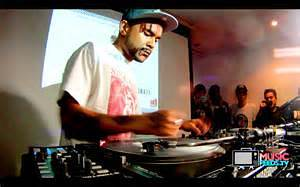 MP3 Record Pool, DJ Equipment, DJ Records, and DJ Gear. Digital record pool for professional DJs using Serato, Traktor, CDJs, PCDJ, and other digital DJ tools. We carry a selection of dj equipment, dj gear, dj records, hip-hop vinyl, dj music, remix records, mash-ups records, party break records, compilation records, reggae, reggaeton, latin, rock, pop, electro, dance, scratch, and hip hop records.