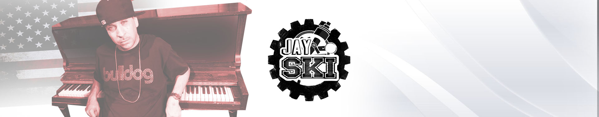 jay ski-djs-banner_dj