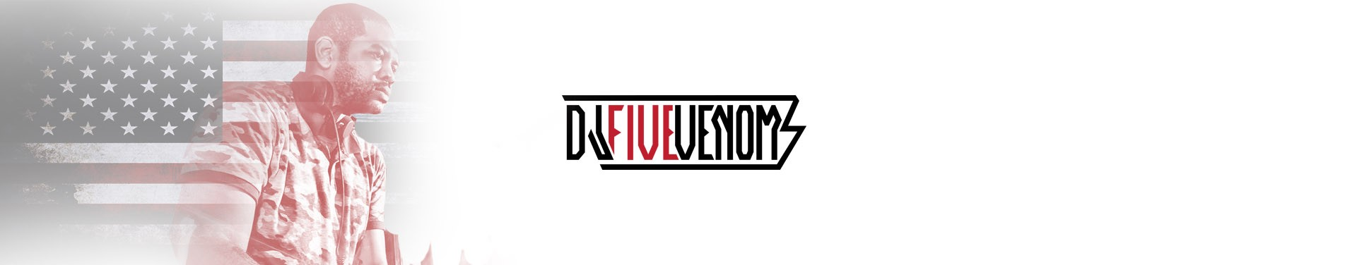 dj_five_venoms_mixes_online_dope_djs_best_east_coast