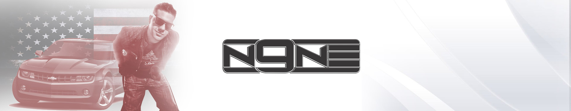 n9ne_dj_mixes_online_dope_djs_best_east_coast