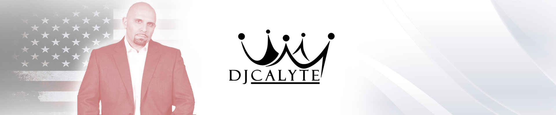 dj,calyte, bars & beats album cover, edm, dj, dutch, usa, senate dj
