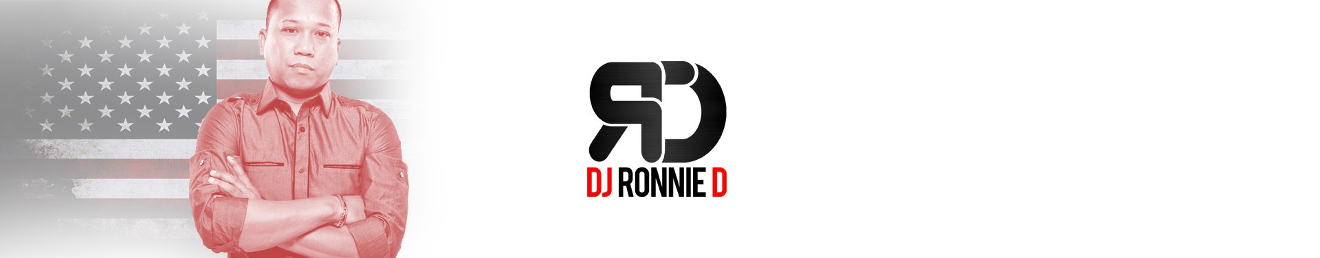 ronnie_d_black_red_2015_mixes_online_dope_djs_best_east_coast