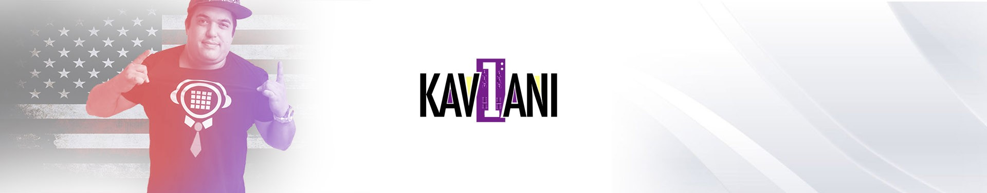 PURPLE_KAV1ANI_2015_mixes_online_dope_djs_best_east_coast
