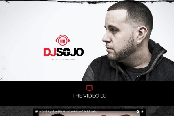 video-dj- video dj- video dj nj- video dj nyc- reloop turntable