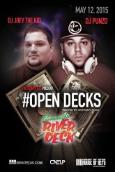 open-decks-dj-showcase-2015