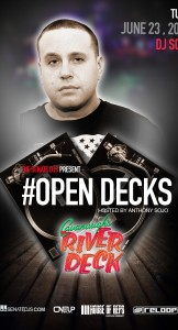 TEMPLATE OPENDECKS RELLOP