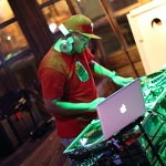 dj_nj_philadelphia-paEMBODIED_OPEN DECKS-NIGHT_senate_djs_best_2015-scratch dj