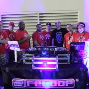 dj-clothing-apparel-reloop