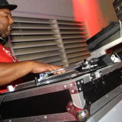 reloop_red_party_dj_expo_2015_taj_mahal_dj_times_senate djs