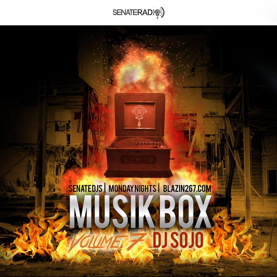 dj city-mix-dj bis- dj sojo