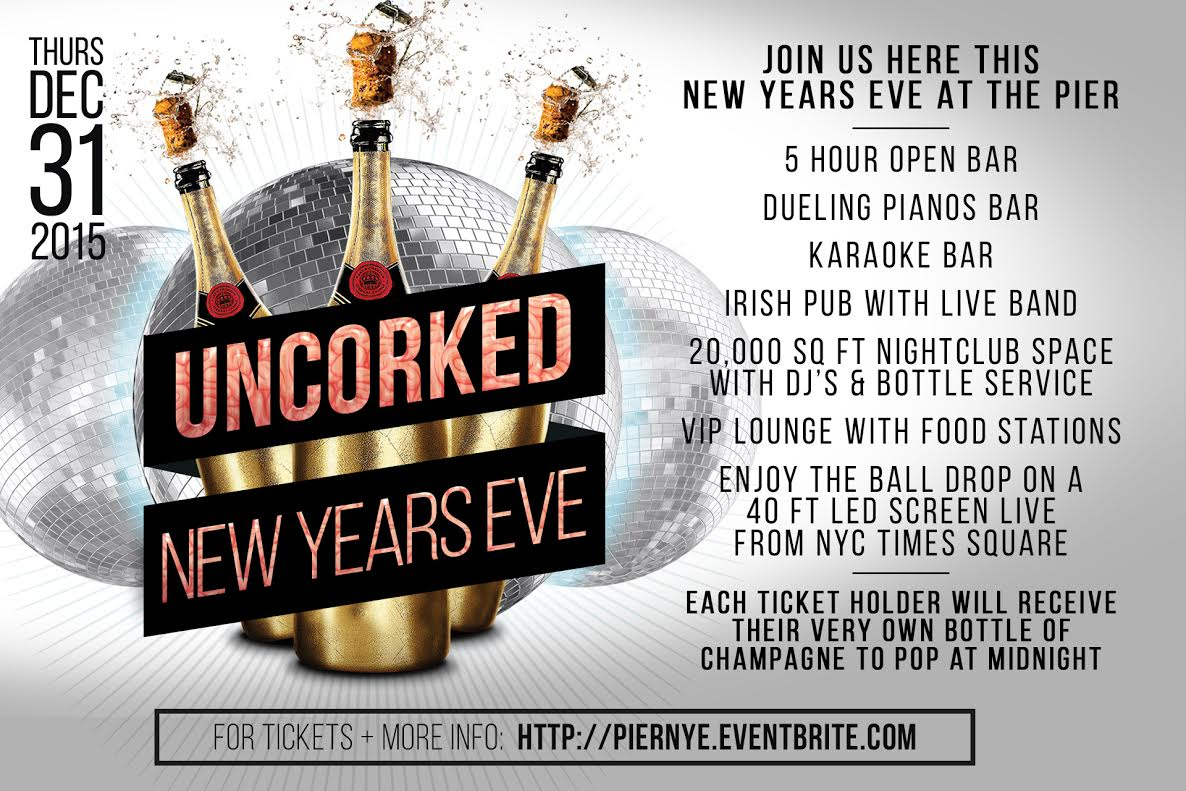 nye-atlantic city-nj
