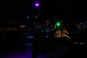 EMBODIED_OPEN DECKS-NIGHT-10030